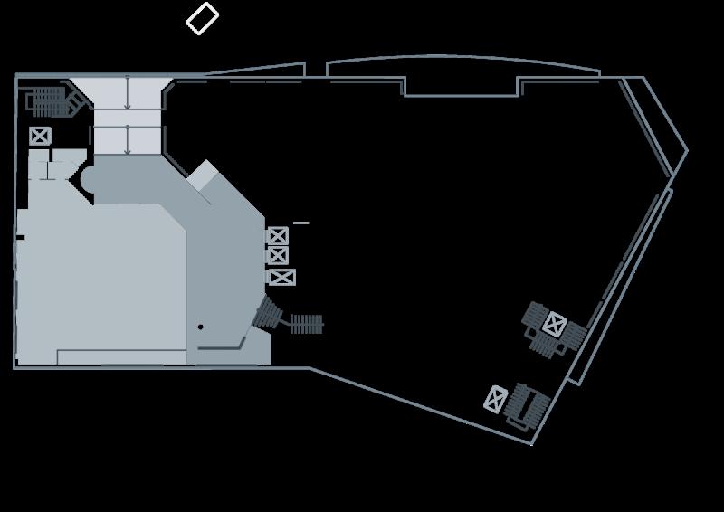 Floor - 1
